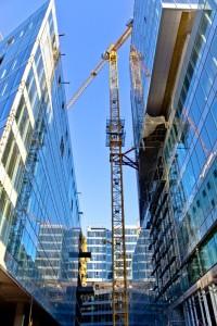 Construction avocat conseil