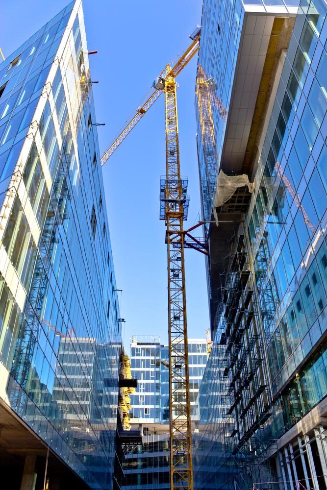 Ab avocats immobilier intervient en qualit d avocat en for Avocat construction maison