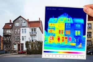 La vente immobilière