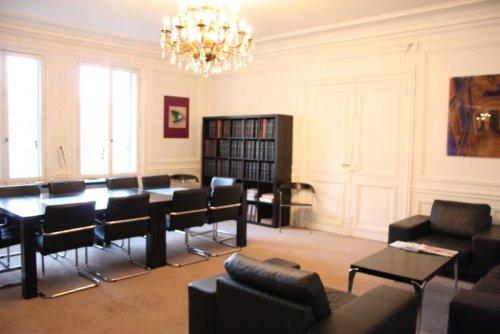 ab avocats pratiquent leurs activit s en droit de l immobilier. Black Bedroom Furniture Sets. Home Design Ideas