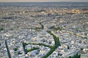 Avocats conseils urbanisme
