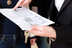 Vente Immobilière avocats conseils
