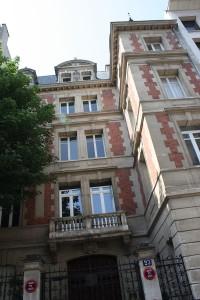 Cabinet d'avocats spécialisés dans l'immobilier